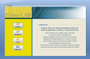 Lab. Odontotecnico