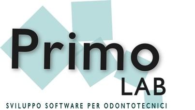 Primolab – Software per odontotecnici