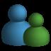 Multiutente Software odontotecnici